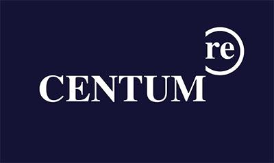 Centum RE Plc