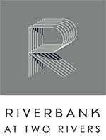 Riverbank Apartments
